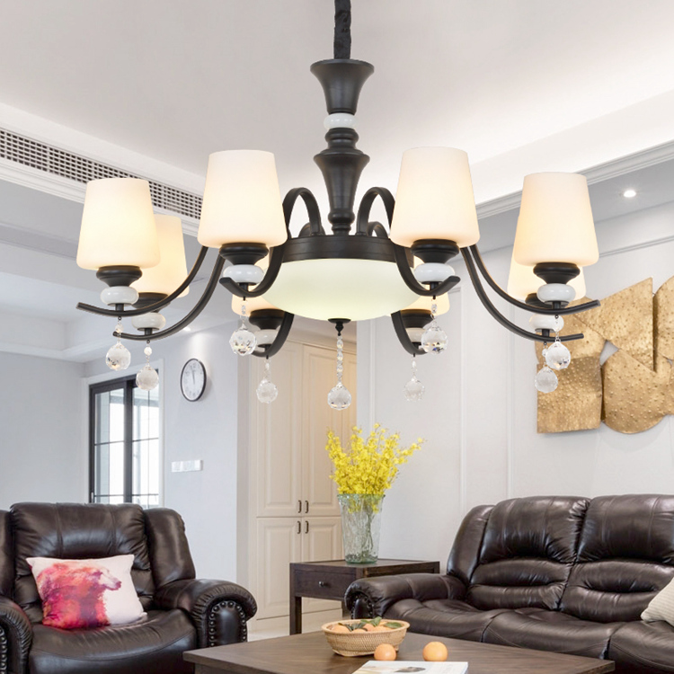 Awesome Chandelier For Sale In Divisoria Gallery - Chandelier ...