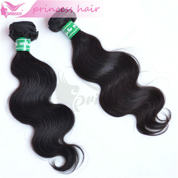 Buy Cheap China Princess Hair Extensions Products Find China