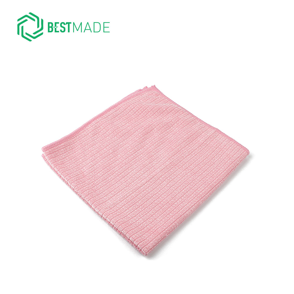Car cleaning Floor cleaning cloth Microfibre cleaning cloth