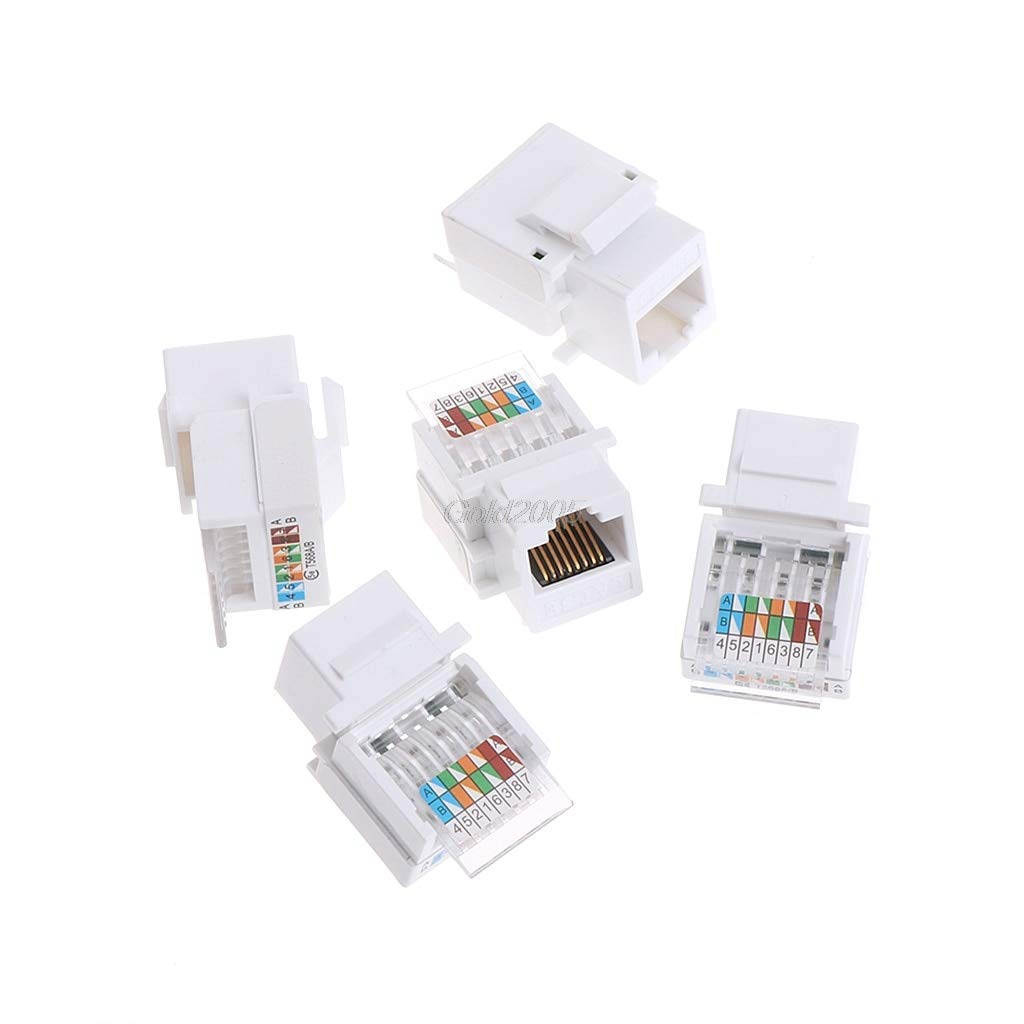 Phenomenal Cheap Cat5E Socket Wiring Find Cat5E Socket Wiring Deals On Line At Wiring Database Gentotyuccorg
