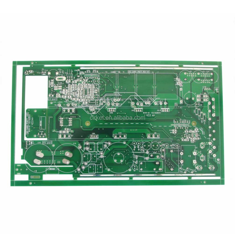 For Ps3 Board Pcb Suppliers And Manufacturers At Induction Cooker Circuit Boardpcb Manufacturerpcb Design