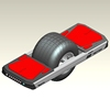 /product-detail/trotter-one-wheel-china-free-shipping-electric-skate-board-60411652113.html