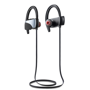 Manufacture Price M3 Waterproof Ipx7 Sport Headset Bluetooth Headphones With Mic Audifonos View Headphones Oem Product Details From Shenzhen Pursuiting Technology Co Ltd On Alibaba Com