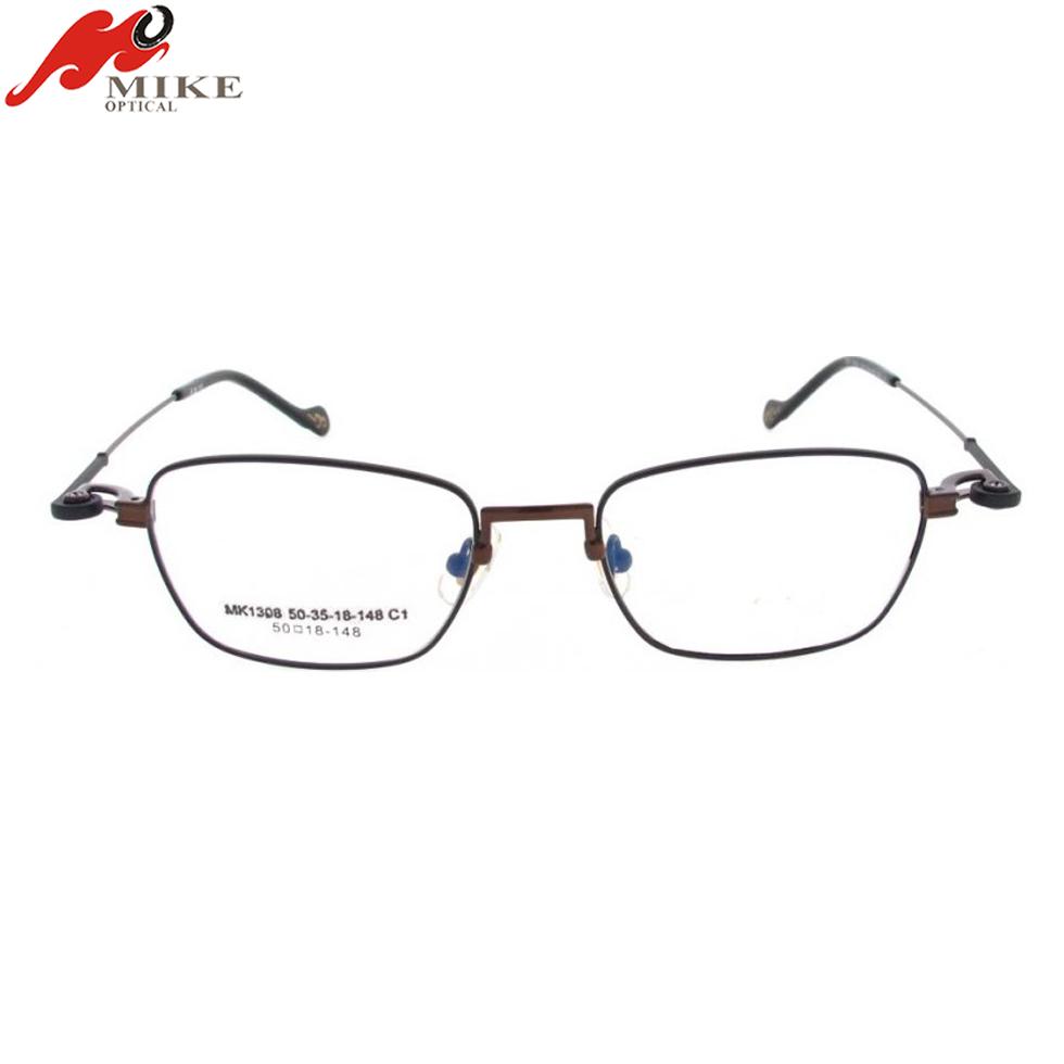 Famous Brands Glasses Frame, Famous Brands Glasses Frame Suppliers ...