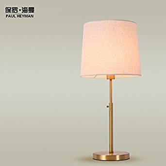 Get Quotations  C2 B7 Foldable Desk Lampretro Table Lampwork Lamp Table Lampled Desk Lampwood Table Lampslamp Shades For Table Lampstripod