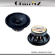 MD65AB02-1 hi fi 4ohms 25mm copper voice coil 130mm two way coaxial speaker for car MO-C5001