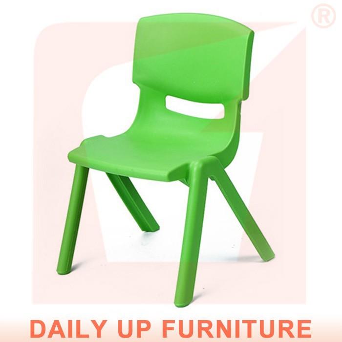 28 cm altura del asiento para ni os silla barato silla for Silla infantil plastico