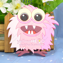 Coaster Coaster Direct From Wenzhou Fob Craft Gift Co
