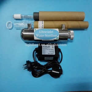 Led Uv Bacteria, Led Uv Bacteria Suppliers and Manufacturers