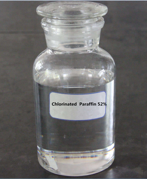 Chlorinated Paraffin Engine Oil Lubricant Oil Additive Manufacturer Famous  In China - Buy Chlorinated Paraffin Oil Manufacturer,Engine Oil,Lubricant