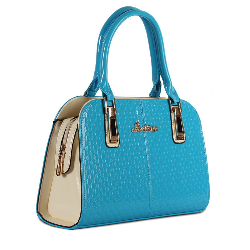 Shop for womens bags online, including leather satchels bags, tote bags, shoulder bags for women and kinds of ladies handbags on sale from vip7fps.tk