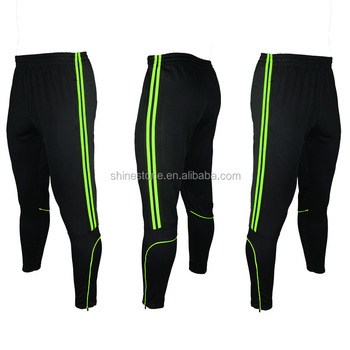 ca900eaf29d2 Men Variety Of Multi-Color Soccer Pants Wholesale Uniforms Pants Sports  Trousers Custom Football Training