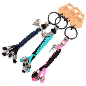 Stores That Carry Bangle Condom Lcd Keychain korea style keychain train keychain