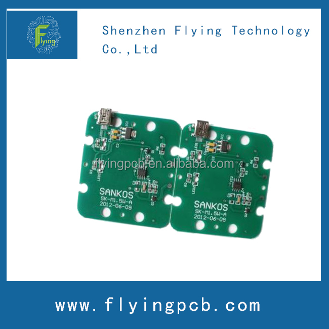 Slogan Pcb Board, Slogan Pcb Board Suppliers and Manufacturers at ...
