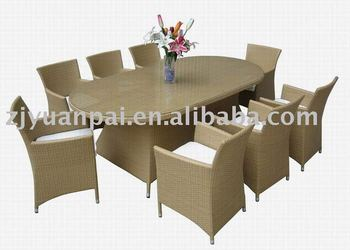 Durable Dining Tables Rattan Dining Furniture Buy Dining Tables Rattan Cane