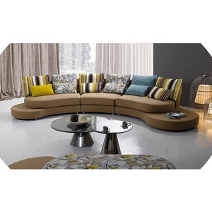 Exotic Sofa Exotic Sofa Suppliers And Manufacturers At Alibaba Com