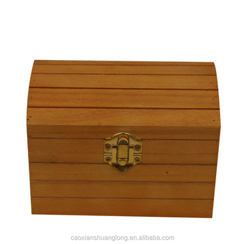 2017 Hot Sale Handmade Carbonized Wooden Gift Box With Hinged Lids Paulownia Small Wooden Boxes Wholesale Buy Wooden Gift Box With Hinged