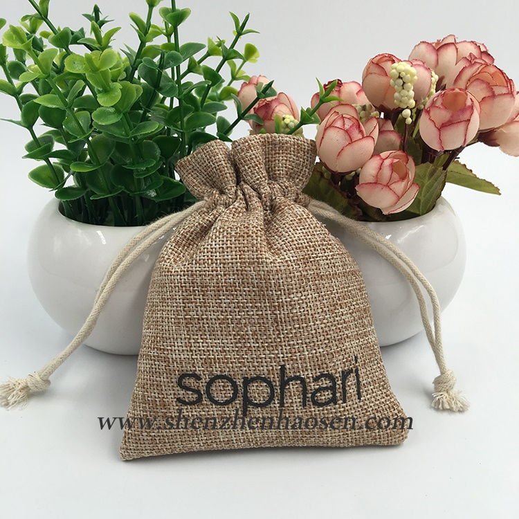 Indian Wedding Favor Bags, Indian Wedding Favor Bags Suppliers and ...