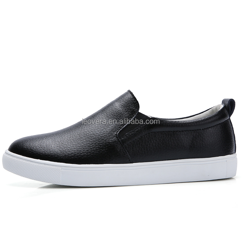 Female Fashion Sneakers Platform <strong>Shoes</strong> For Women
