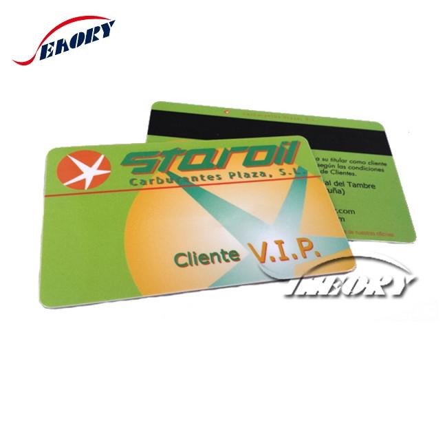 blank visa credit card bank debit card  buy blank sim
