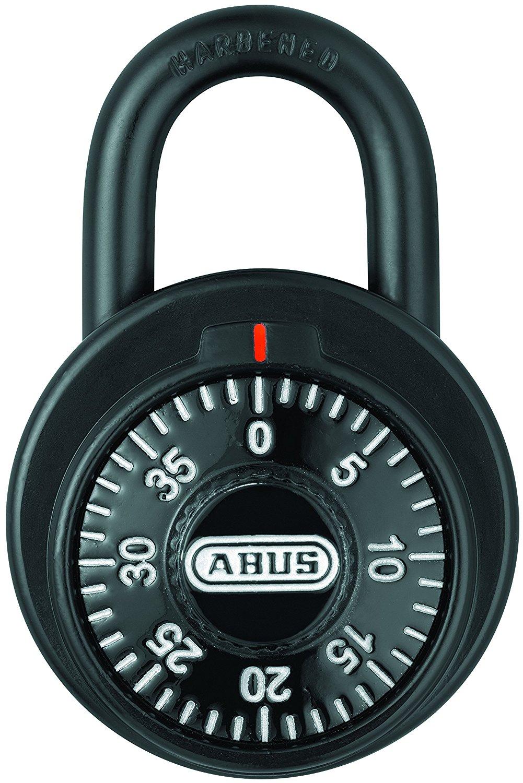 8bcb82171de5 Cheap Abus Combination Padlock, find Abus Combination Padlock deals ...