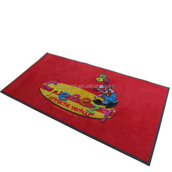 Gift Rug Outdoor Sports Floor Mat Car Carpet Mat 04 Buy