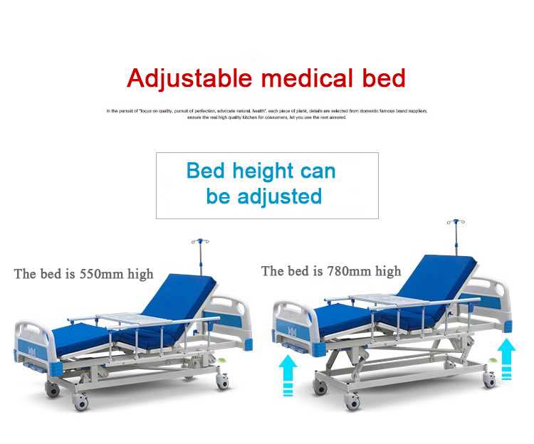 Beds That Raise Head And Feet Hospital Bed Sheet Specifications Windows Oem  Meaning