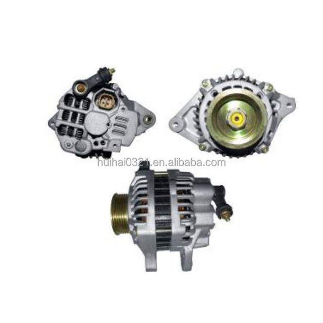Stunning Engine Parts Of Car Contemporary - Electrical Circuit ...