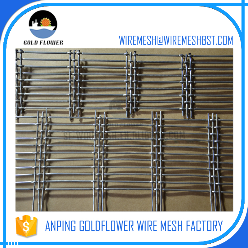 China Wholesale ultra thin stainless steel wire mesh