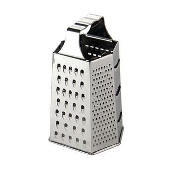Exceptionnel Kitchen Shredder With Grater/manual Vegetable Shredder