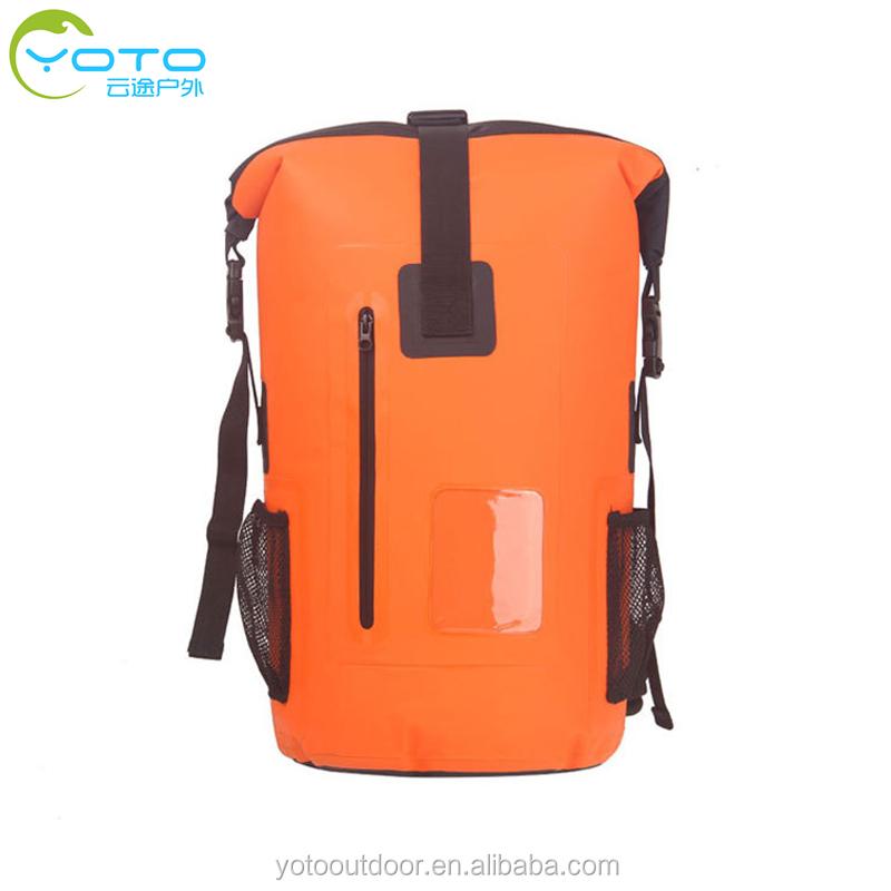 0ab75b1491 China pvc sport backpack wholesale 🇨🇳 - Alibaba