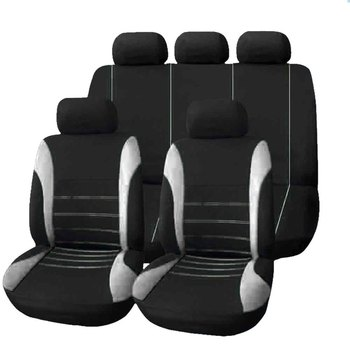 ZT-B-082 popular car seat covers cover for vans where can I get my