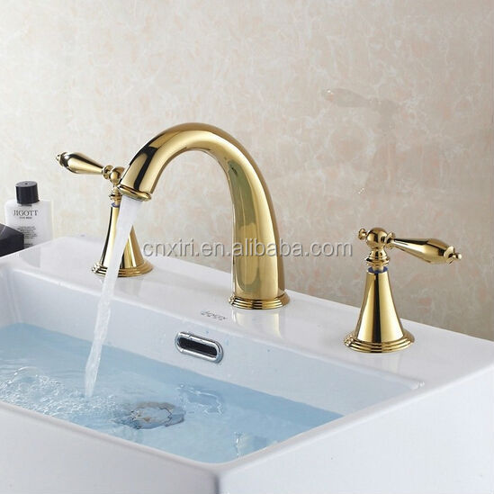 Bathroom Faucet Used used bathtub faucets, used bathtub faucets suppliers and