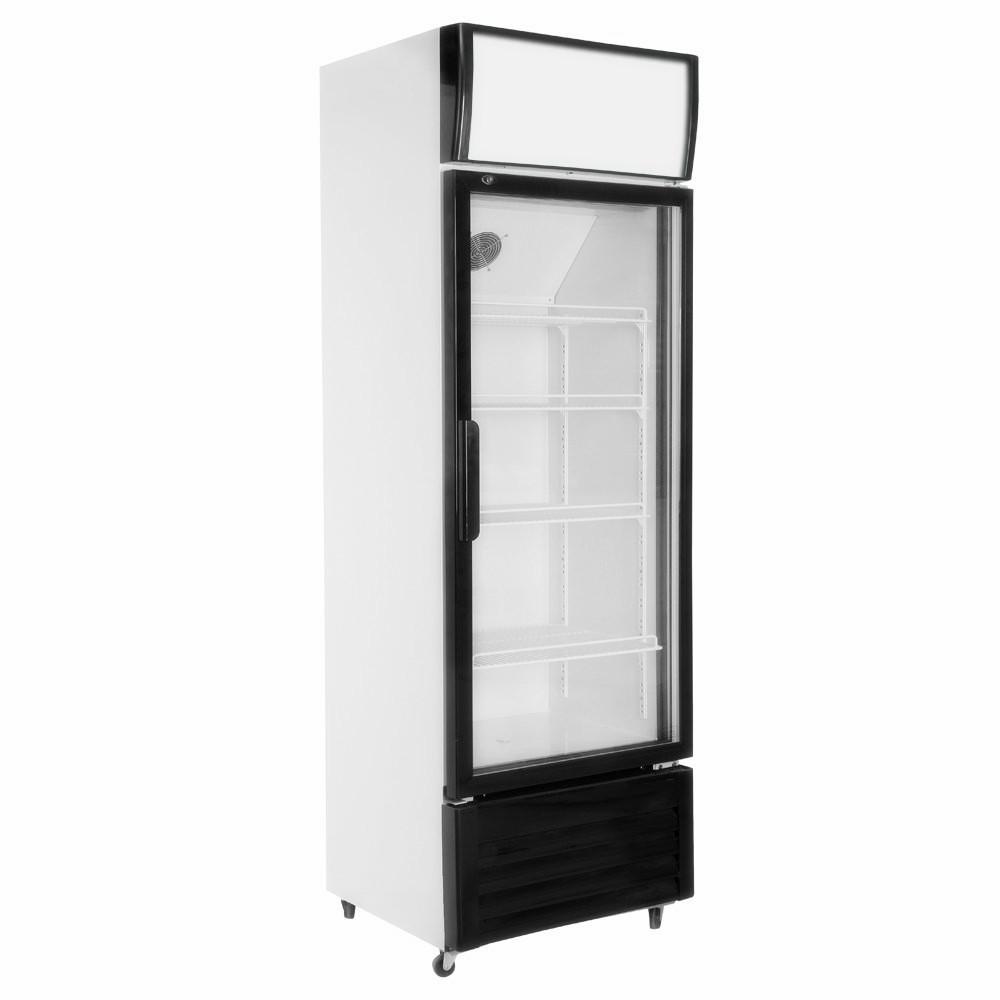 China Used Glass Door Display Freezers Wholesale Alibaba