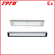BHY New design explosion proof 4ft led tube light fixture with low price