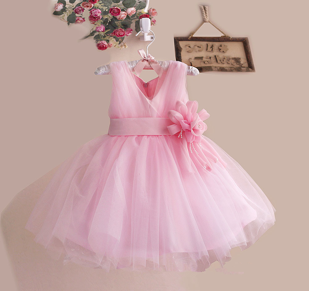 Tulle Dress Kids, Wholesale Various High Quality Tulle Dress Kids Products from Global Tulle Dress Kids Suppliers and Tulle Dress Kids Factory,Importer,Exporter at arifvisitor.ga