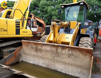 Used 936 Wheel Loader For Sale