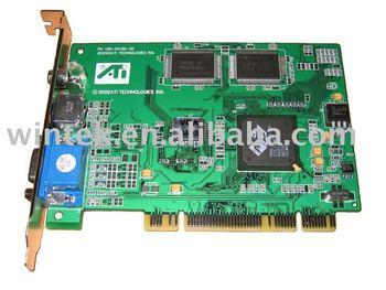 ATI RAGE LT PRO 8MB PCI WINDOWS 8.1 DRIVER