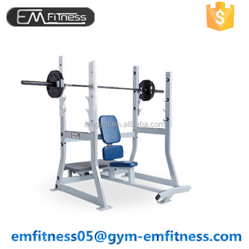 Home Exercise Gym Club Training Weight Lifting Fitness Equipment Military  Bench - Buy E Gym Fitness Equipment,Exercise Gym Equipment,Military Bench