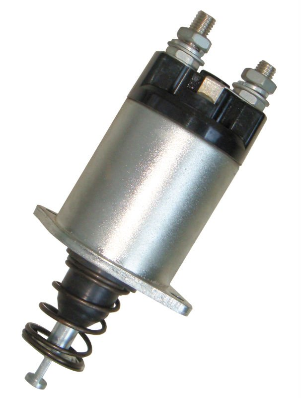 solenoid switch for Nissan UD Truck Bus nissan ud bus, nissan ud bus suppliers and manufacturers at ud trucks wiring diagrams at readyjetset.co