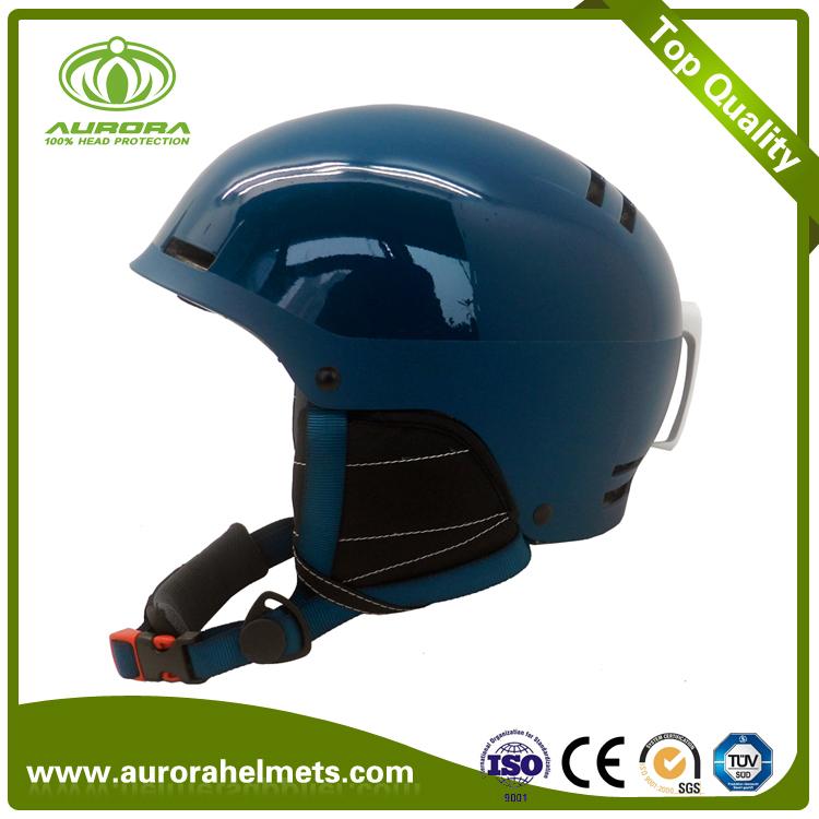 Snowboard Helmet 9