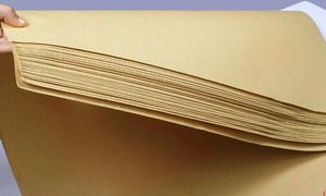 Unbleached Kraft Paper, Unbleached Kraft Paper Suppliers and
