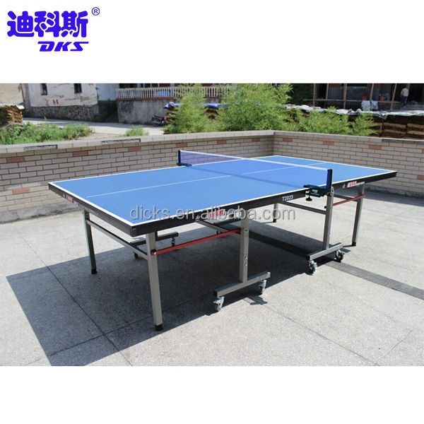 Foldable Standard Size Table Tennis Table With Removable Function   Buy  Standard Size Table Tennis Table,Foldable Table Tennis Table,Removable Table  Tennis ...