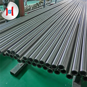 stainless steel 201 pipe welded