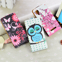 New Arrival Printing Case For Explay Tornado Phone Bag Cases With Five Colors And Good Quality
