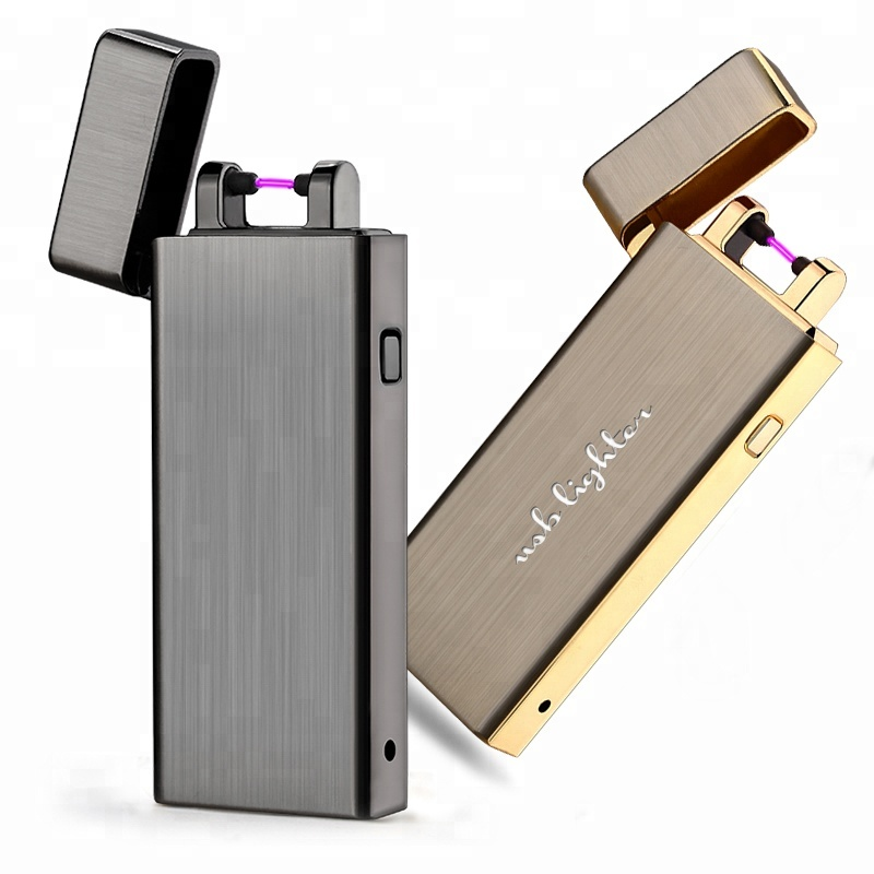 China Auto Cigar Lighter, China Auto Cigar Lighter Manufacturers and