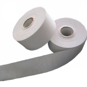 Factory Supply spunlace wiper rolls wipe nonwoven fabric with low price
