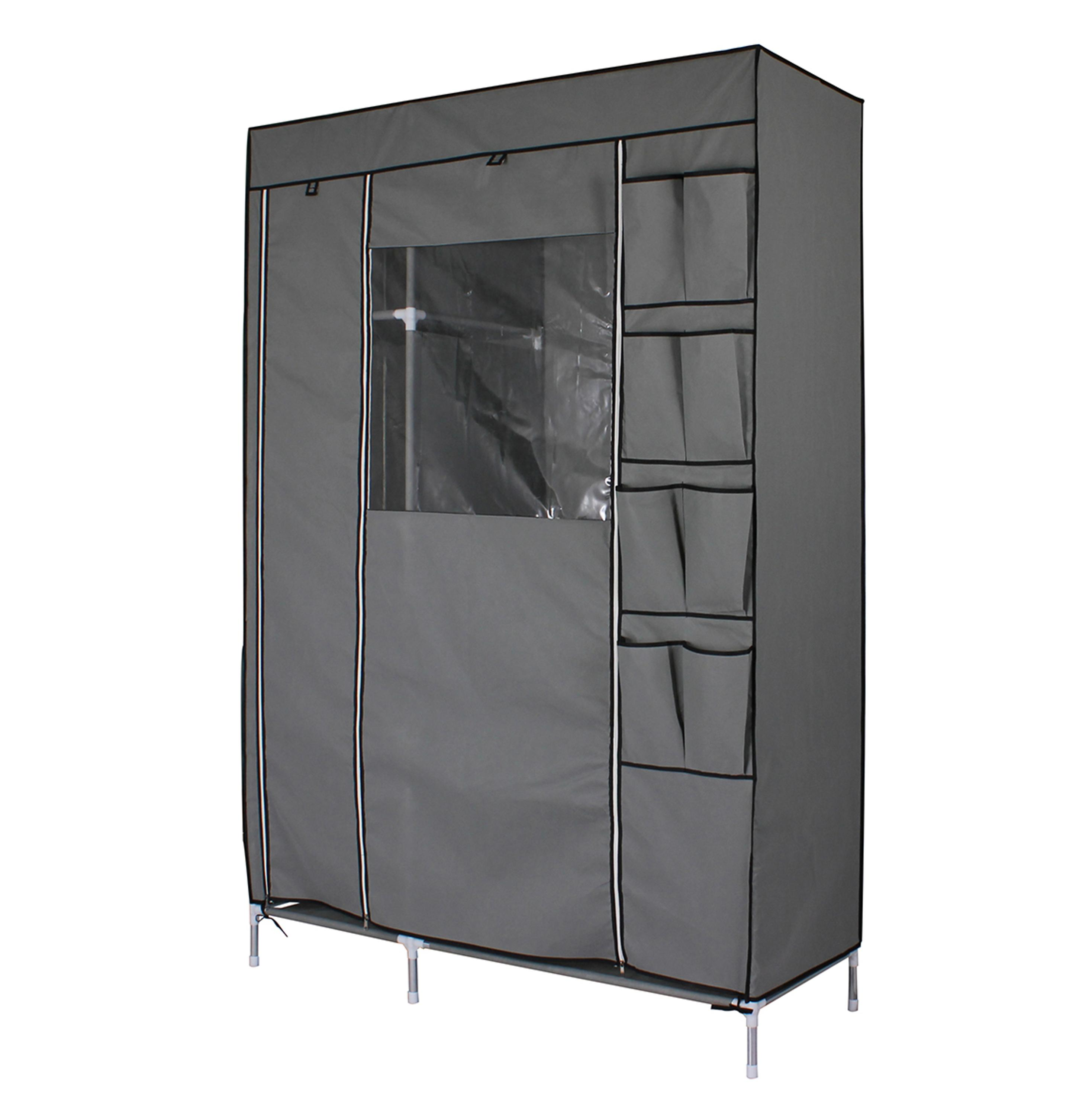 cupboard for cabinets sale bedroom s cupboards wardrobe design brisbane armoire lowes plastic philippines canada storage used cabinet