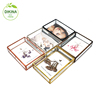 ~Personalized Sisters Frame, Personalized Sister Picture Frame, Personalized Sister Photo glass shadow digital photo frame boxes