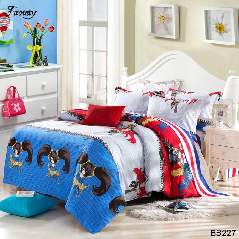anglais lit draps achetez des lots petit prix anglais lit draps en provenance de fournisseurs. Black Bedroom Furniture Sets. Home Design Ideas